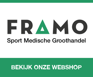 Polsspalk besteld u voordelig en snel op www.framo.nl
